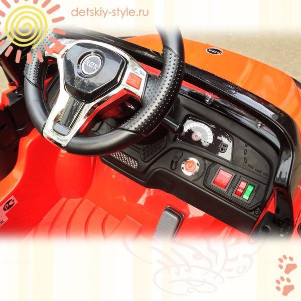 двухместный электромобиль river toys mers лимузин a555aa, купить, цена, стоимость, детский электромобиль а555аа двухместный, обзор, заказ, заказать, официальный дилер, четырехдверный, бесплатная доставка, отзывы, видео обзор