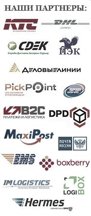 partnership-bw-0.5_grdnt.png