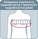 size_grud_ruka.jpg