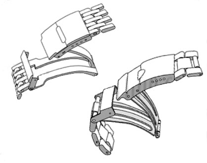 Double-Locking-Foldover-Clasp.jpg