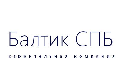 Павел, Строительная компания Балтик СПБ