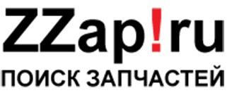 Автопортал Zzap