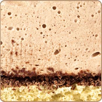 shokoladnoe_sufle.png