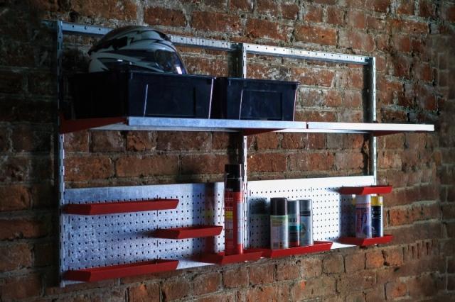 модуль для хранения инструментов_стеллажи и полки в гараж (2)