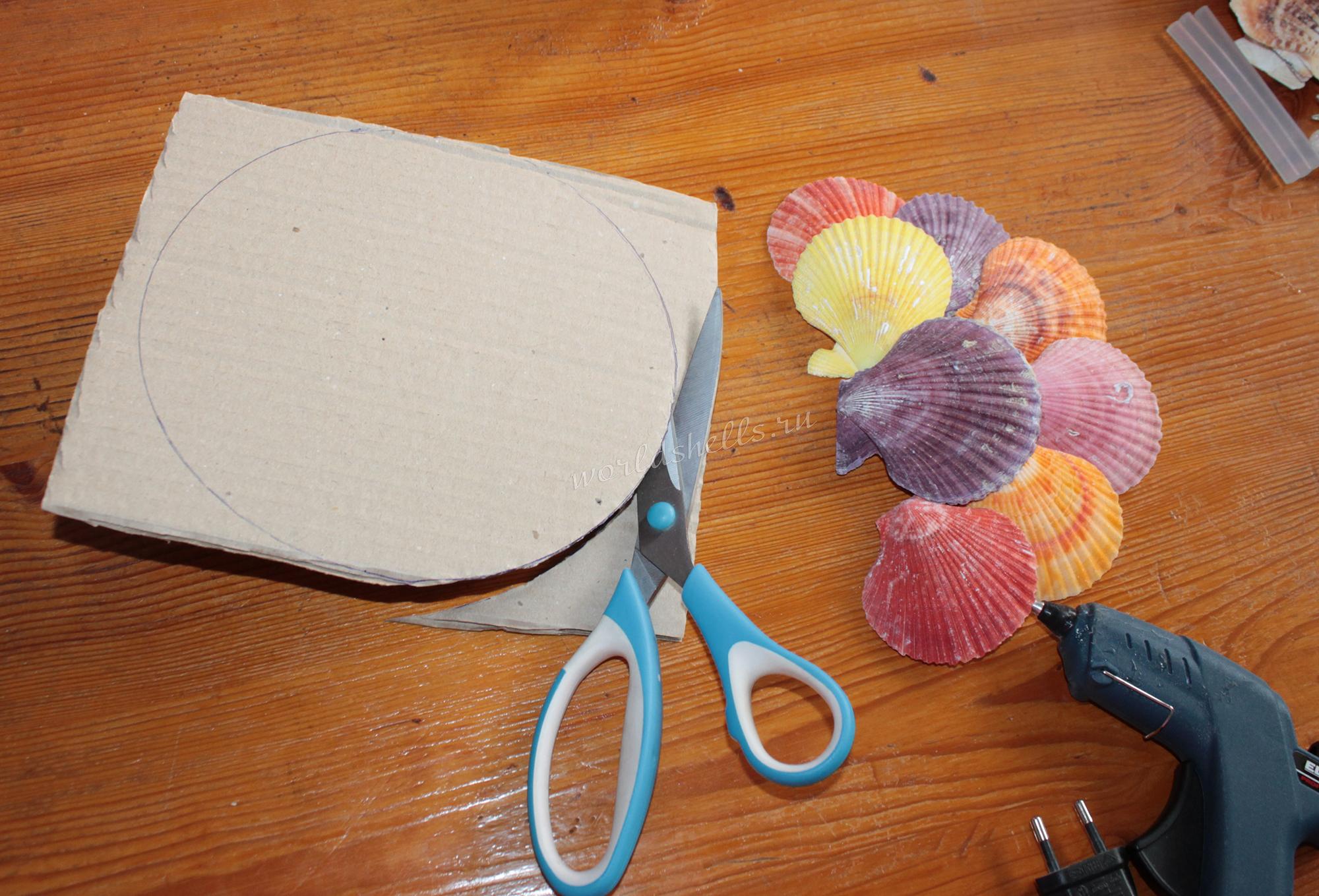 Салфетница из фанеры: видео-инструкция как сделать