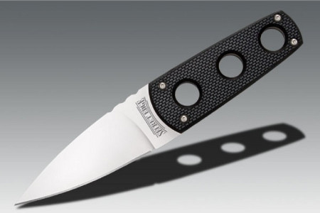 Нож Cold Steel Sekret Edge (11SDT)