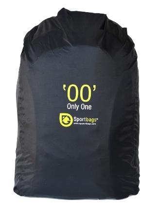 Чехол для AG Sportbags