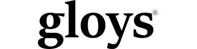 Gloys