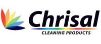 Chrisal_1_.jpg