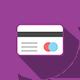Оплата на наш расчетный счет через онлайн-банкинг
