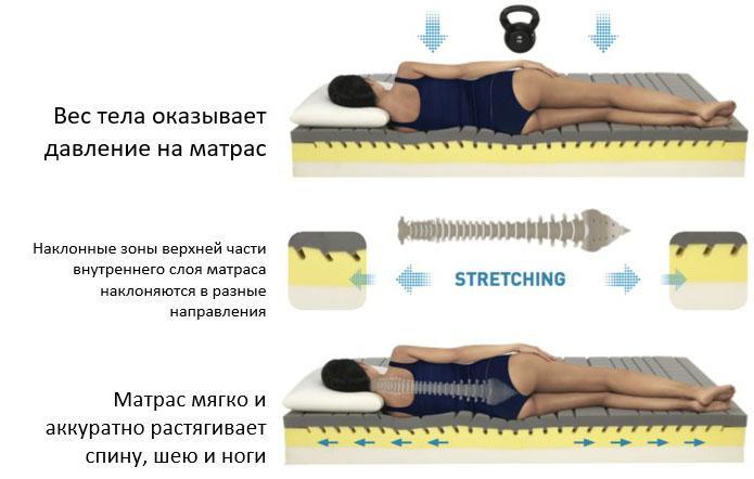 matras-ortopedicheskiy-magniflex-strething-do-160-kg-italiya-shema.jpg