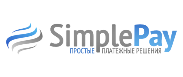 simplepay-600x252.png