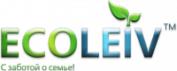 ecoliev_logo_1_.png