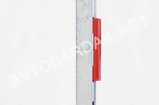 Навесные металлические полки_IF (36)