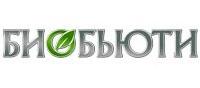 Биобьюти (Россия)