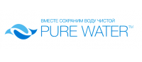 pure_water_logo2_1_.png