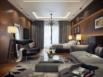bedroom-luxury-look-600x520_1croped.jpg