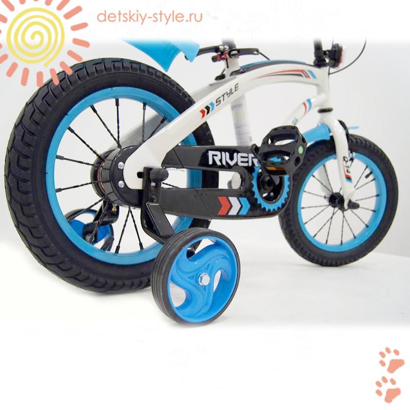 велосипед river bike q 14, купить, цена, стоимость, отзывы, новинка, заказать, дешево, детский велосипед ривер байк q 14, колеса 14 дюймов, от 3 до 5 лет, бесплатная доставка, заказ, доставка по россии, интернет магазин, официальный дилер