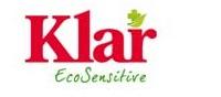 Klar (Германия)