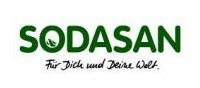 Sodasan (Германия)