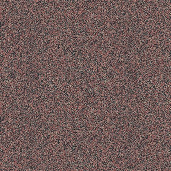 SP_609_600x600x10.jpg
