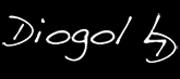 Diogol_logo2.png