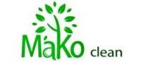 Mako CLEAN (Россия)