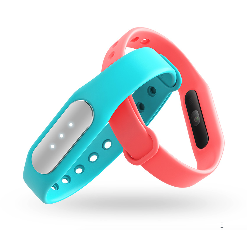 miband1s1.png