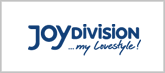 Joy_Division_logo.png