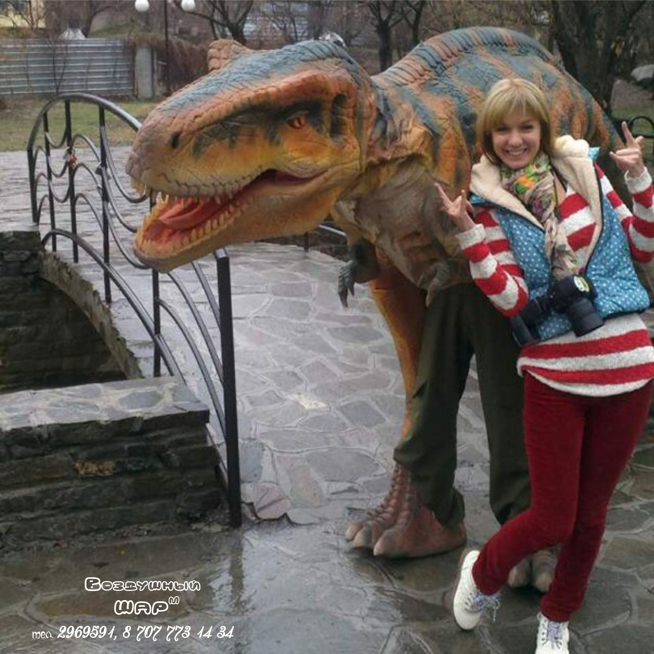 Динозавр_-_шоу_на_детские_дни_рождения_аниматоры_в_Алматы__организация_детских_праздников_3.jpg