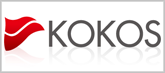 Kokos_logo.png