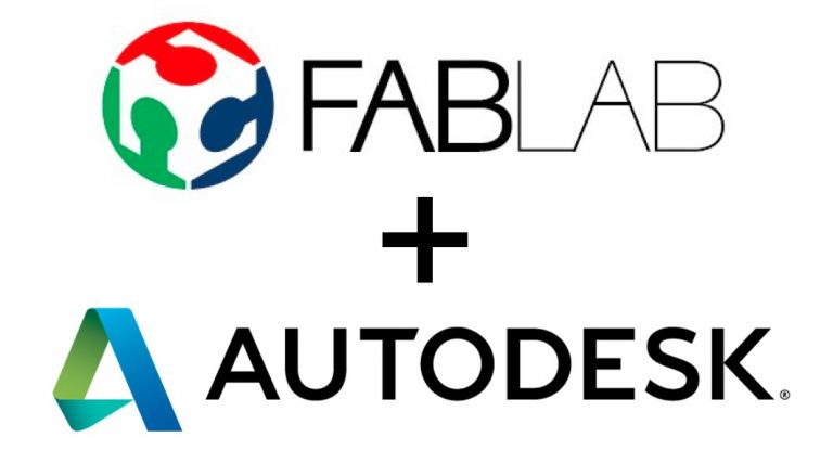 FabLabAutodesk-768x415.jpg