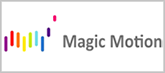 MagicMotion_logo.png