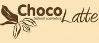 Chocolatte (Россия)
