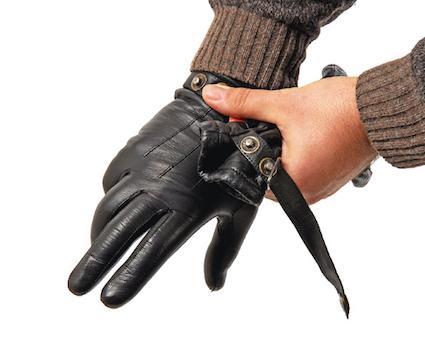Мужские_кожаные_перчатки_6.jpg