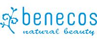 Benecos (Германия)