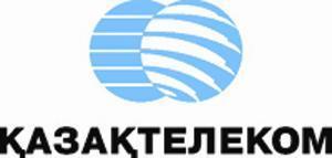 kazah telecom