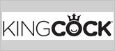 KingCock_logo.png