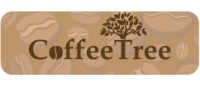 Coffee Tree (Россия)