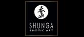 Shunga_logo.png