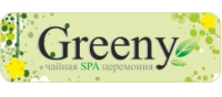 Greeny (Россия)