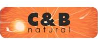 С&B natural Россия