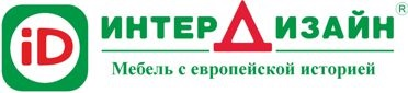 ИД_лого1.jpg