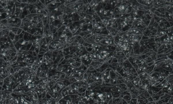 Ultra Fine ультра тонкое зерно цвет серый зернистость по FEPA P600