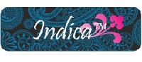 Indica (Россия)