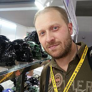 Александр Веселовский