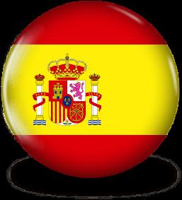 Spain_png.png