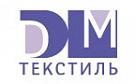 Logo_DM.jpg