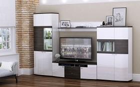 ПОНТО Мебель для гостиной