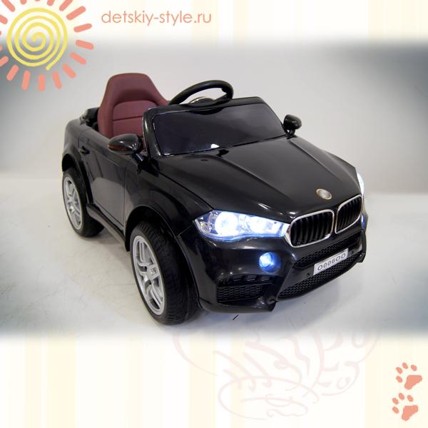 ehlektromobil-river-toys-bmw-o006oo-deshevo.jpg